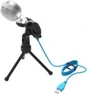 Микрофон Ritmix RDM-127