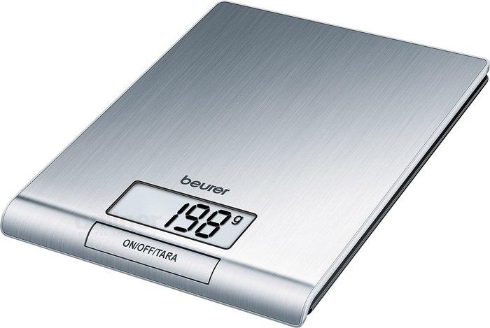 Кухонные весы Beurer KS42