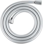 Душевой шланг Grohe Silverflex 28388000 (хром)
