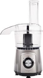 Кухонный комбайн Tristar BL-4015