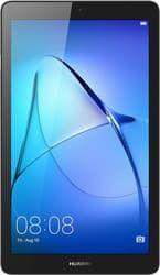 Планшет MediaPad T3 7.0 8GB (серый) BG2-W09