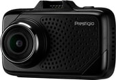 Автомобильный видеорегистратор Prestigio RoadScanner 700GPS