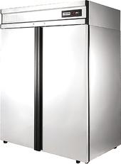Торговый холодильник Polair CM114-G