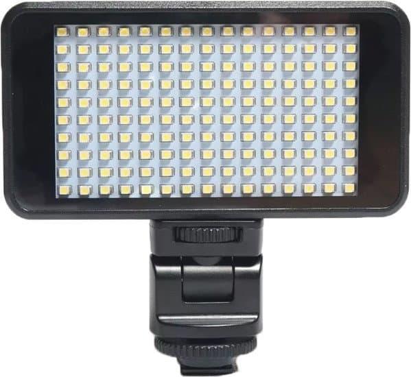 Лампа FUJIMI FJ-SMD150