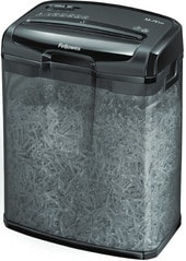 Шредер Fellowes Powershred M-7Cm