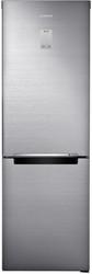 Холодильник Samsung RB33J3420SS