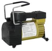 Автомобильный компрессор MegaPower M-14001A