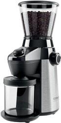 Электрическая кофемолка CASO Barista Flavour