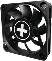 Вентилятор для корпуса Кулер для корпуса Xilence XF032 [XPF60S.W]