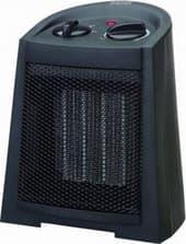 Тепловентилятор General Climate KRP-10