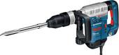 Отбойный молоток Bosch GSH 5 CE Professional [0611321000]