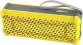 Беспроводная колонка Ritmix SP-260B (желтый)