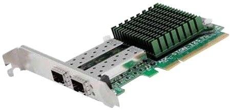 Сетевой адаптер Supermicro AOC-STGN-I2S
