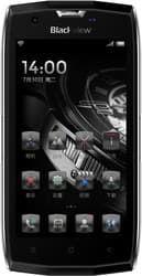 Смартфон Blackview BV7000
