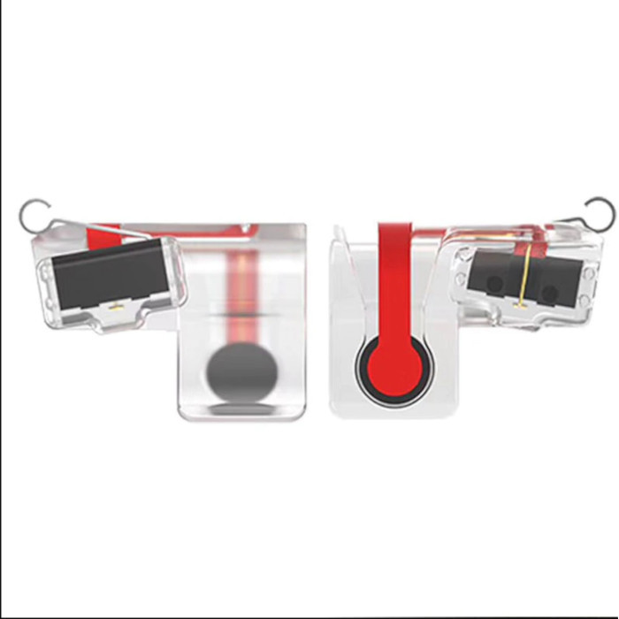 Игровые стики MN для мобильного телефона