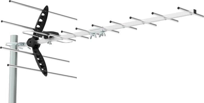 ТВ-антенна Hyundai H-TAE260