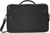 Сумка для ноутбука Lenovo ThinkPad Professional Slim Top-load 15.6 4X40Q26385