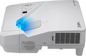 Проектор NEC UM301WG