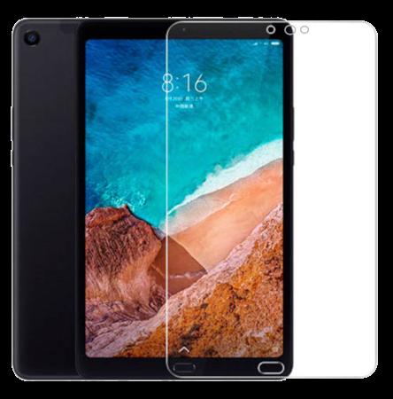 Защитное Стекло для Xiaomi Mi Pad 4 Plus
