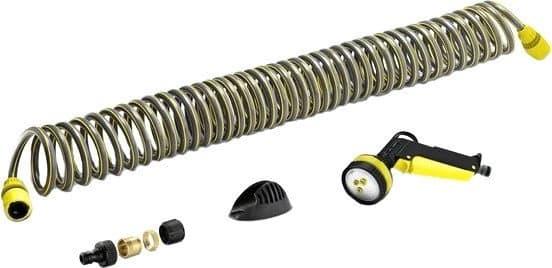 Karcher Спиральный шланг с пистолетом [2.645-178]