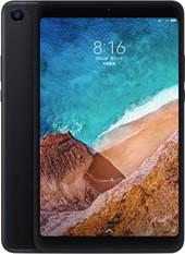 Планшет Xiaomi Mi Pad 4 64GB (черный)