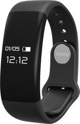 Фитнес-браслет Venso Band VB3 (черный)