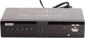 Приемник цифрового ТВ Эфир HD-225