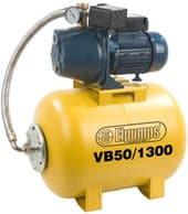 Насос Elpumps VB 50/1300