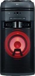 Колонка для вечеринок LG X-Boom OK65