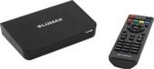 Приемник цифрового ТВ Lumax DV2114HD