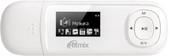 MP3 плеер Ritmix RF-3450 8GB (белый)