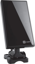 ТВ-антенна Harper ADVB-2430
