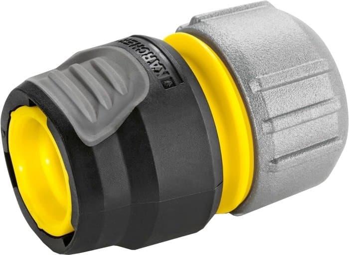 Karcher Универсальный коннектор Premium 2.645-195.0