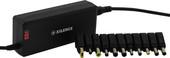 Сетевое зарядное Зарядное устройство Xilence XM008 [SPS-XP-LP75.XM008]