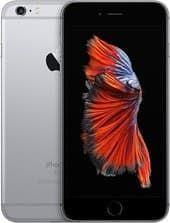 Смартфон Apple iPhone 6s Plus