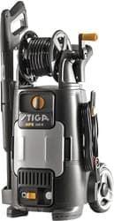 Мойка высокого давления Stiga HPS 345 R