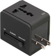 Сетевое зарядное Зарядное устройство Ritmix RM-6021