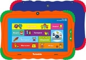 Планшет Turbopad TurboKids S5 8GB (синий)