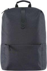 Рюкзак Рюкзак Xiaomi College Casual Shoulder Bag (черный)