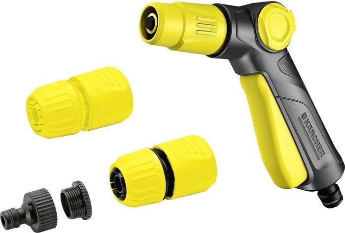 Karcher Соединительный комплект с пистолетом для полива [2.645-289.0]