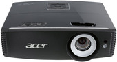 Проектор Acer P6200S [MR.JMB11.001]