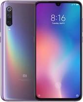 Смартфон Xiaomi Mi 9 SE 6GB/64GB международная версия (фиолетовый)