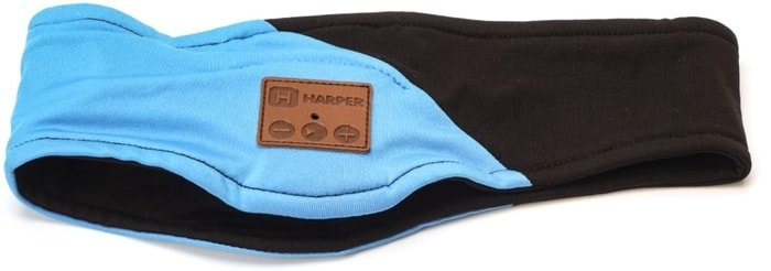 Наушники Harper HB-500