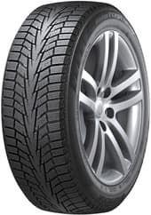 Автомобильные шины Hankook Winter i*cept iZ2 W616 245/40R18 97T