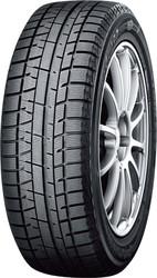 Автомобильные шины Yokohama iceGUARD IG50 215/55R16 93Q