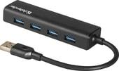USB-хаб Defender Quadro Express