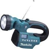 Радиоприемник Makita BMR050
