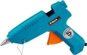 Термоклеевой пистолет Bort BEK-40