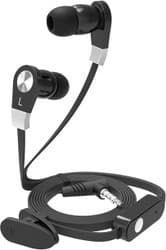 Наушники Harper HV-103 (черный)