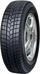 Автомобильные шины Tigar Winter 1 185/70R14 88T